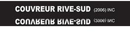 Couvreur Rive-sud inc -